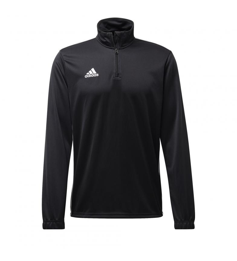 Comprar adidas T-shirt Colre 18 TR TOP preto