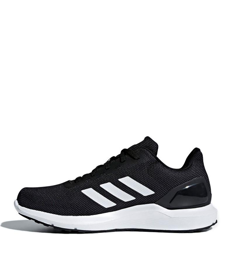Comprar adidas Zapatillas de running Cosmic 2 negro, blanco