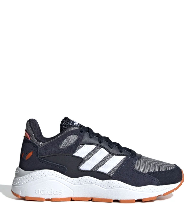 zapatillas de tela adidas