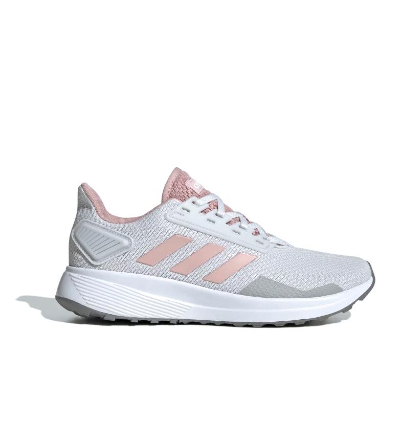 Comprar adidas Sneakers Duramo 9 cinza / Espuma Nebuloso