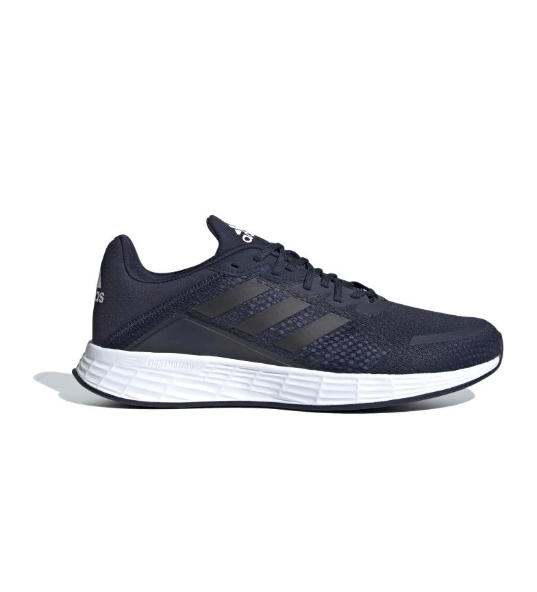 Comprar adidas Zapatillas de Running Duramo marino