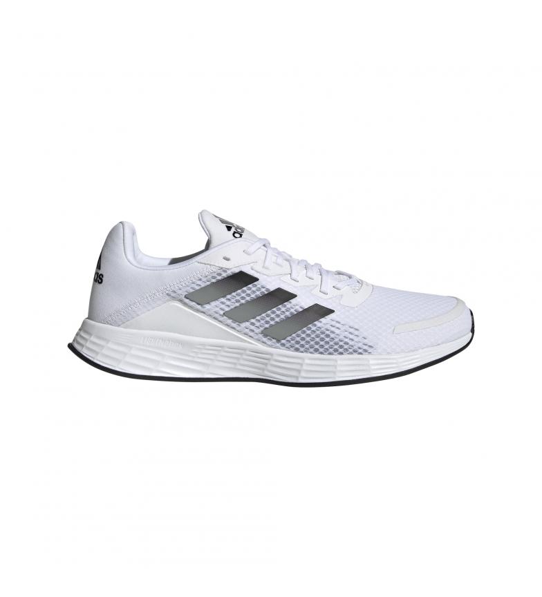 adidas Sneakers Duramo SL white
