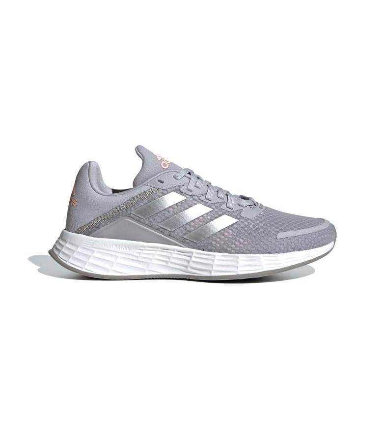 Comprar adidas Sapatos Duramo SL K cinzento