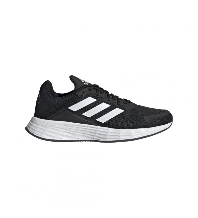 adidas Sneakers Duramo SL K black