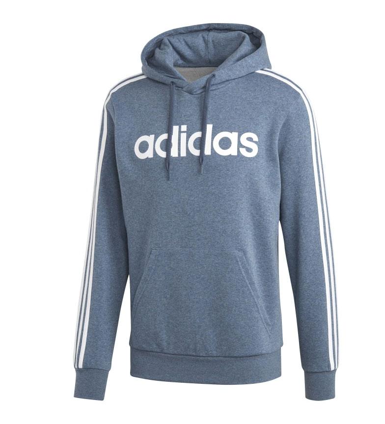 Comprar adidas Sweatshirt Essentials 3Blue stripes