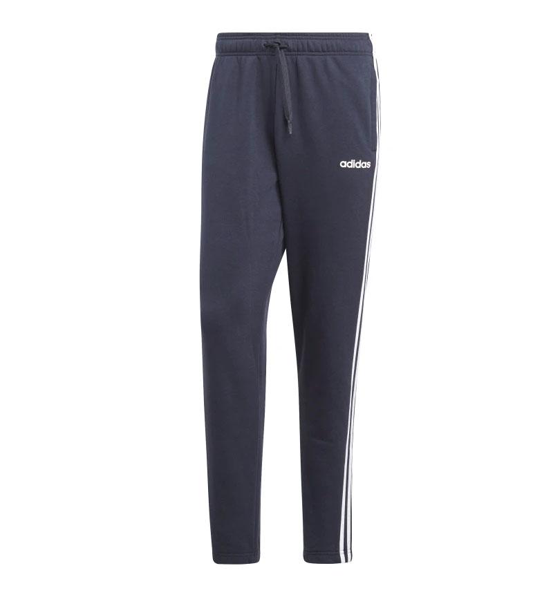 Comprar adidas Pantalon Marine Essentials