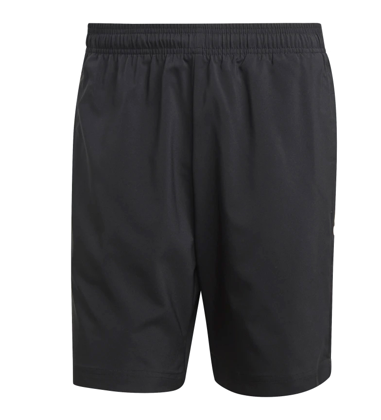 Comprar adidas Shorts Chelsea Essentials Linear neri
