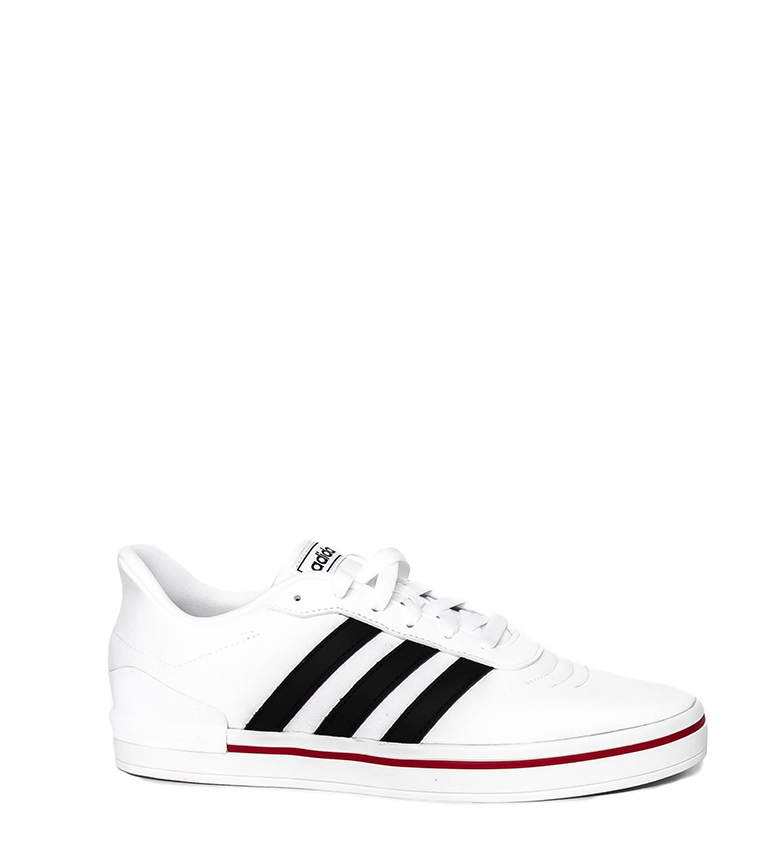 Comprar adidas Heawin shoes white