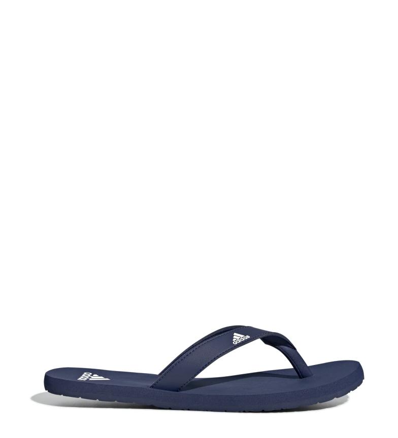 Comprar adidas Adidas Flip Flop Hawaiana Eezay marina