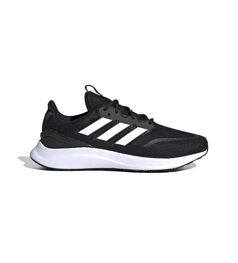 Comprar adidas Chaussures de course Energyfalcon noir