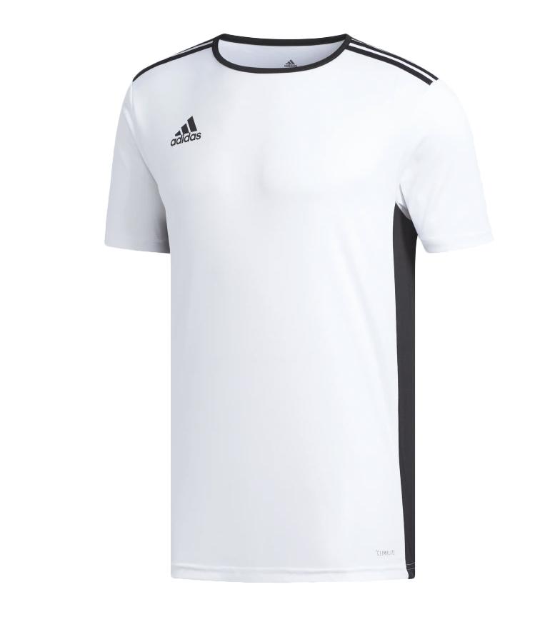 Comprar adidas Maglietta 18 JSY bianco