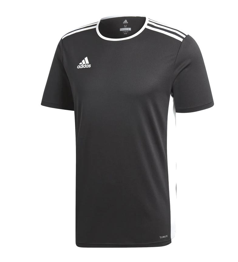 Comprar adidas T-shirt Entrée 18 noir