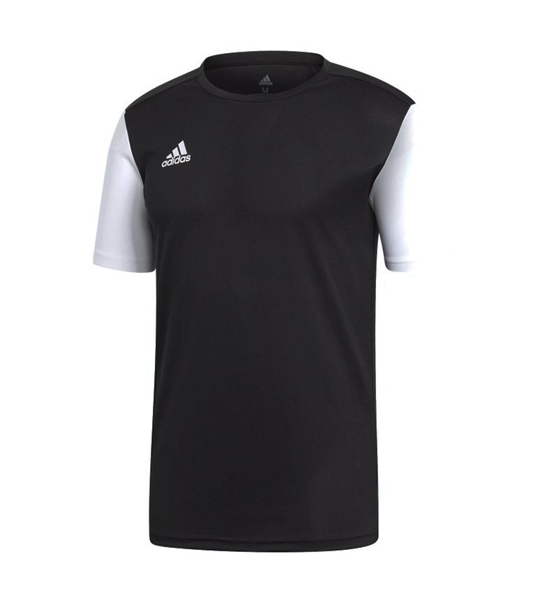 Comprar adidas T-shirt Estro 19 black