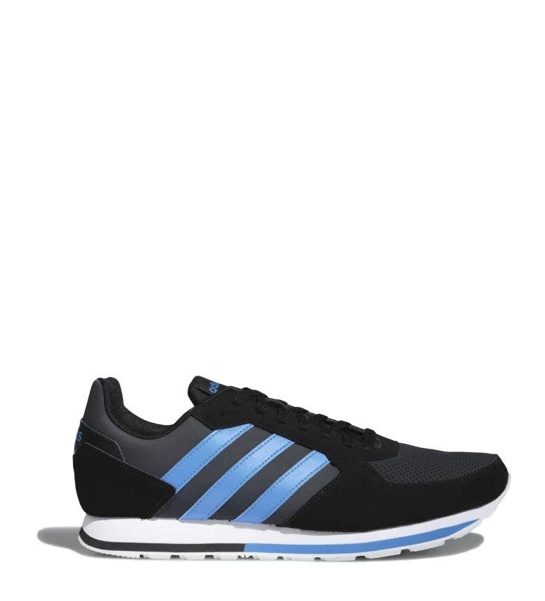 Comprar adidas Sapatos 8K preto, azul