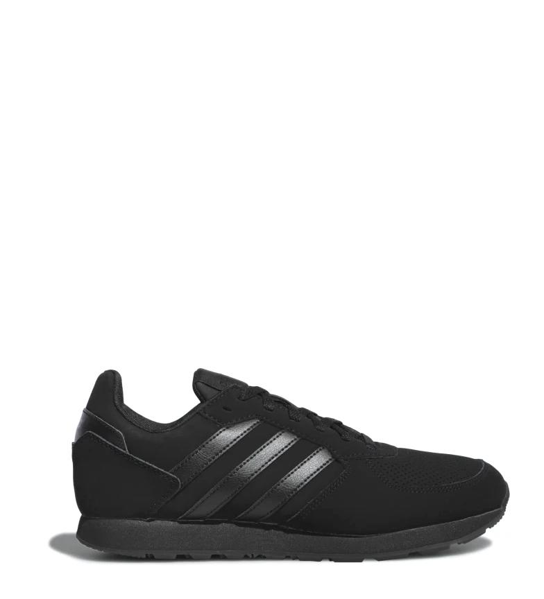 Comprar adidas 8K sapatos preto