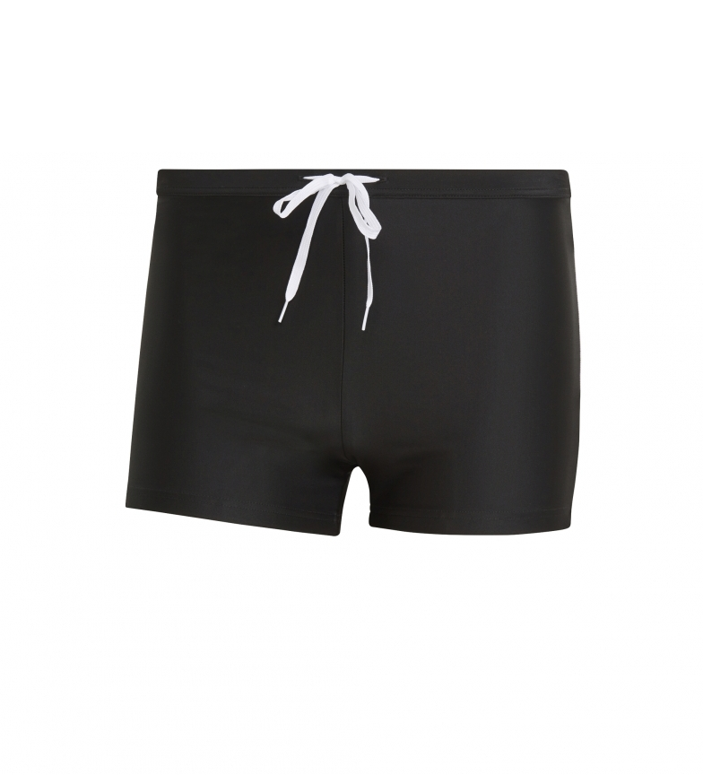 Comprar adidas Maillot de bain FIT TAPER BX noir FIT TAPER BX noir
