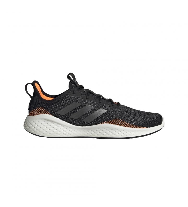 Comprar adidas Running Shoes Fluidflow black