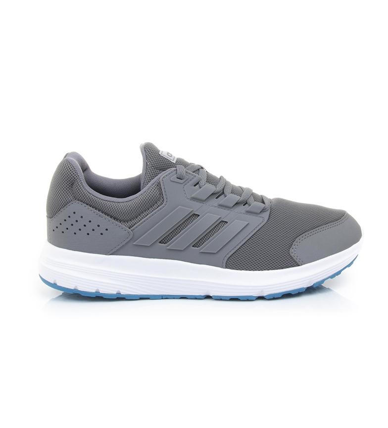 Comprar adidas Scarpe da corsa Galaxy 4 grigio -EcoOrthoLite-