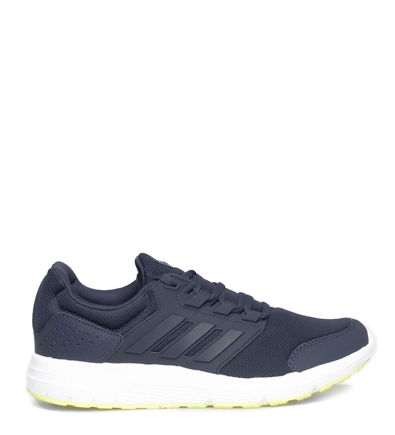 Comprar adidas Shoe Galaxy 4 marine / EcoOrthoLite