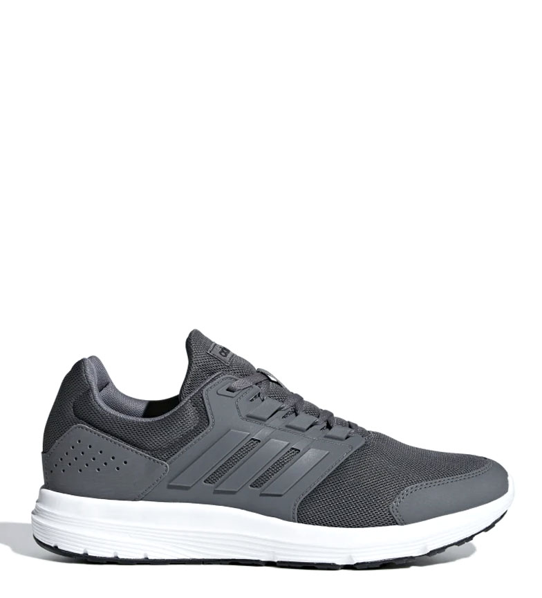 Comprar adidas Running Shoes Galaxy 4 grey / 293 g