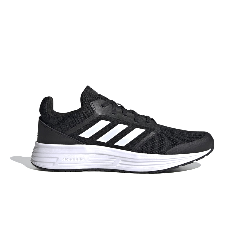 adidas Sneakers Galaxy 5 nere