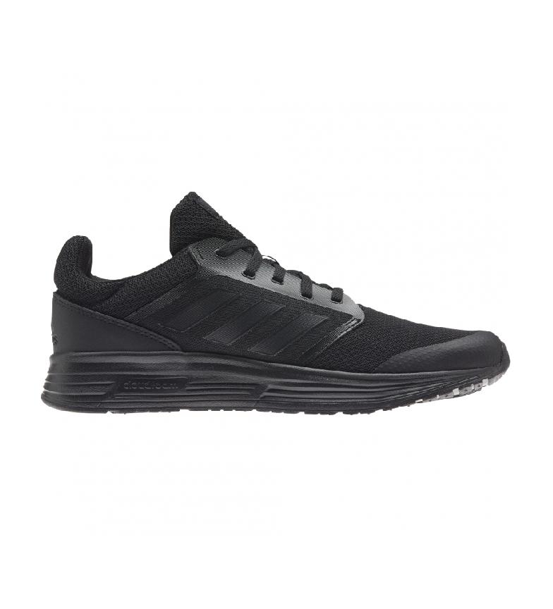 Comprar adidas Running Shoes Galaxy 5 noir