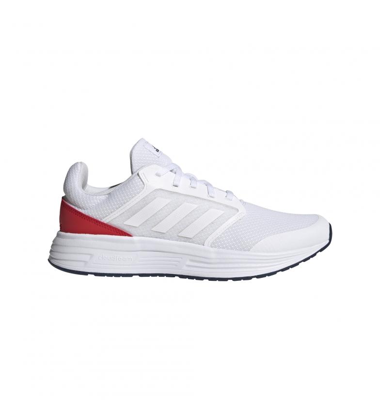 Comprar adidas Sneakers Galaxy 5 white