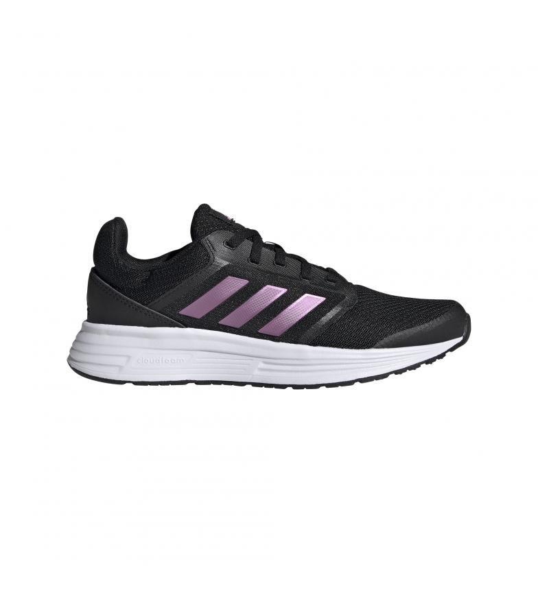Comprar adidas Zapatillas Running Galaxy 5 negro