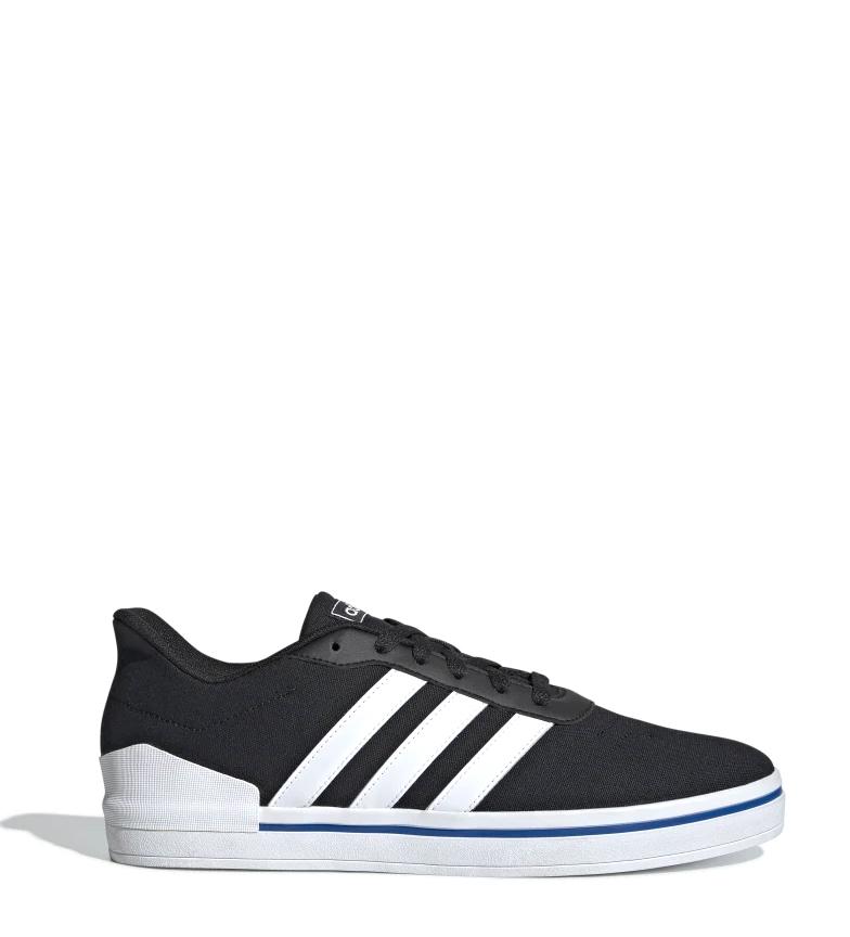 Comprar adidas Zapatillas Heawin negro