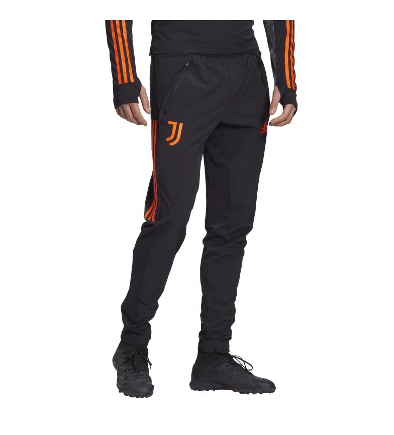 Comprar adidas Juventus Ultimate Training Pants black