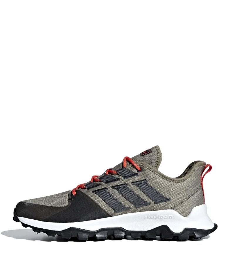 2zapatillas trail running hombre adidas