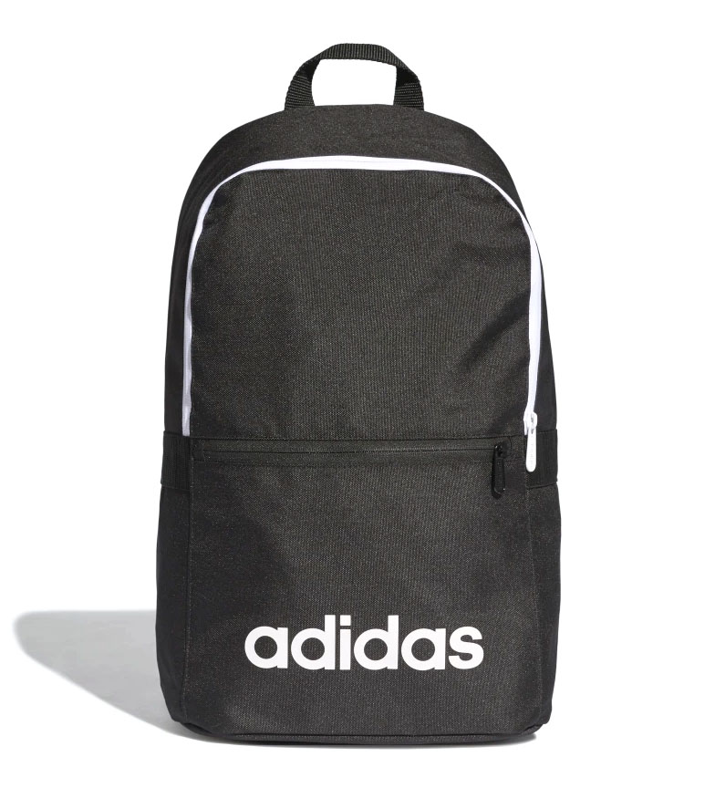 Comprar adidas Linear Classic Daily backpack black -16x28x46cm