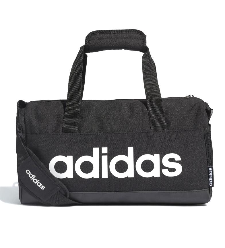 Comprar adidas Sac de sport Linear noir -37x20x15 cm