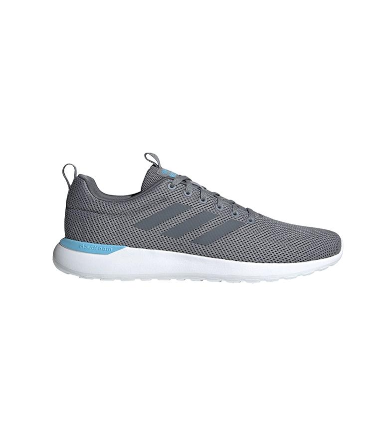 Comprar adidas Sneakers Lite Racer CLN cinza