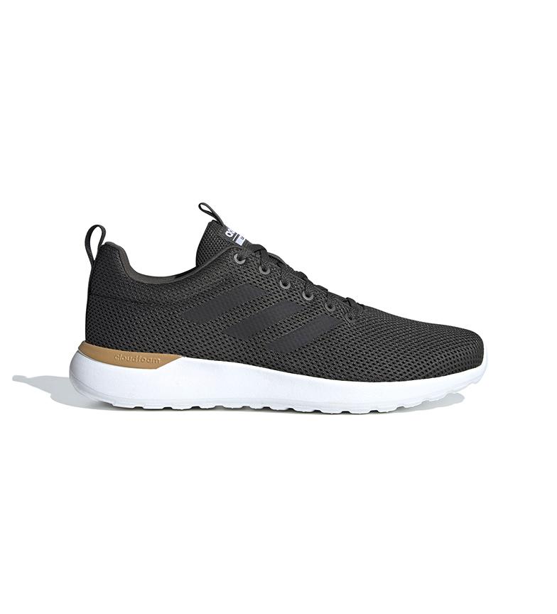 Comprar adidas Sneakers Lite Racer CLN verde escuro / Espuma Nuvem / OrthoLite