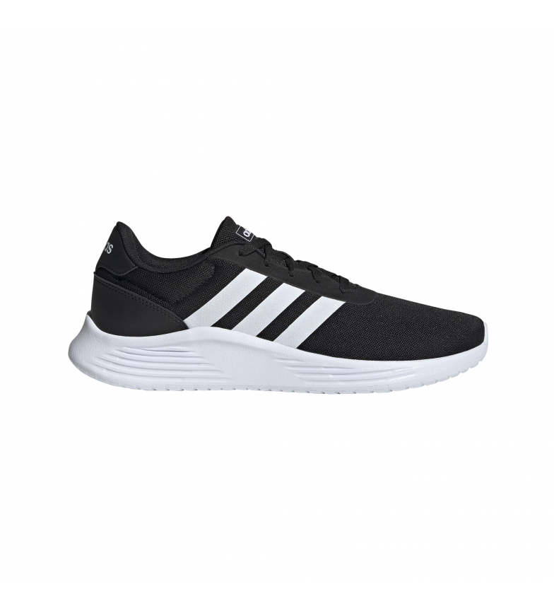 Comprar adidas Zapatillas LITE RACER 2.0 negro, blanco