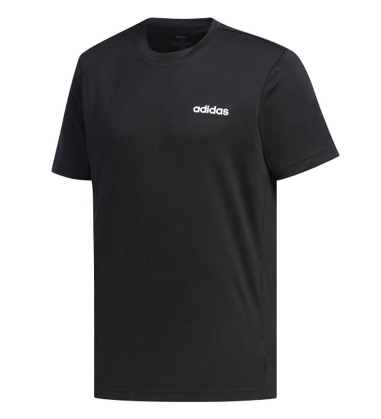 Comprar adidas Camiseta M D2m Pl Tee