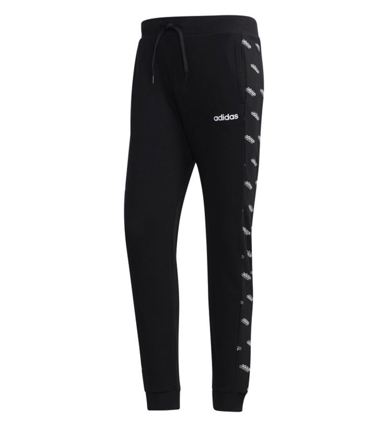 Comprar adidas Pantalón Favorites negro