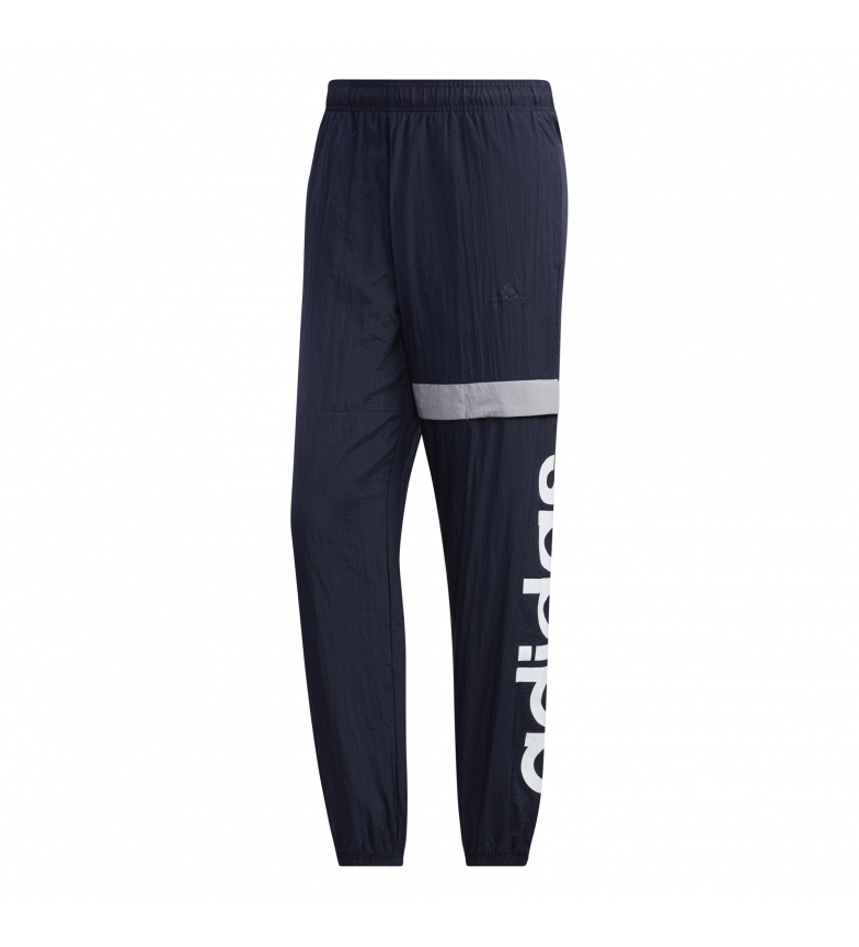 Comprar adidas NEW Authentic Marine Pants