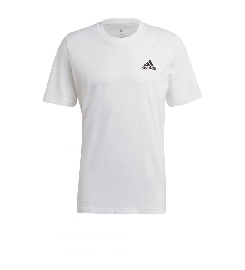 Comprar adidas Homme SL SJ T Shirt blanc