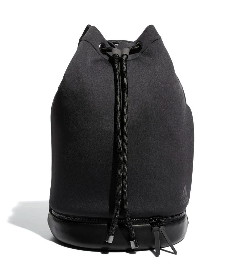ca7ee2d1f Comprar adidas Mochila mochila Sea Favorite mochila preta -46x27x27x27cm