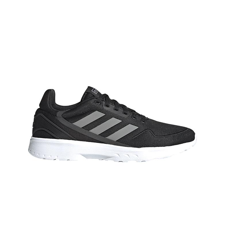 Comprar adidas Zapatillas Running Nebzed negro