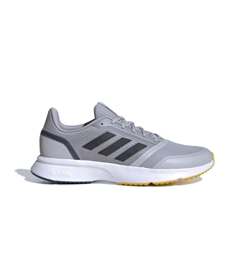 Comprar adidas Zapatillas Running Nova Flow gris
