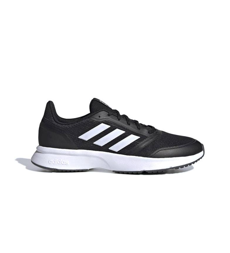 Comprar adidas Zapatillas Running Nova Flow negro