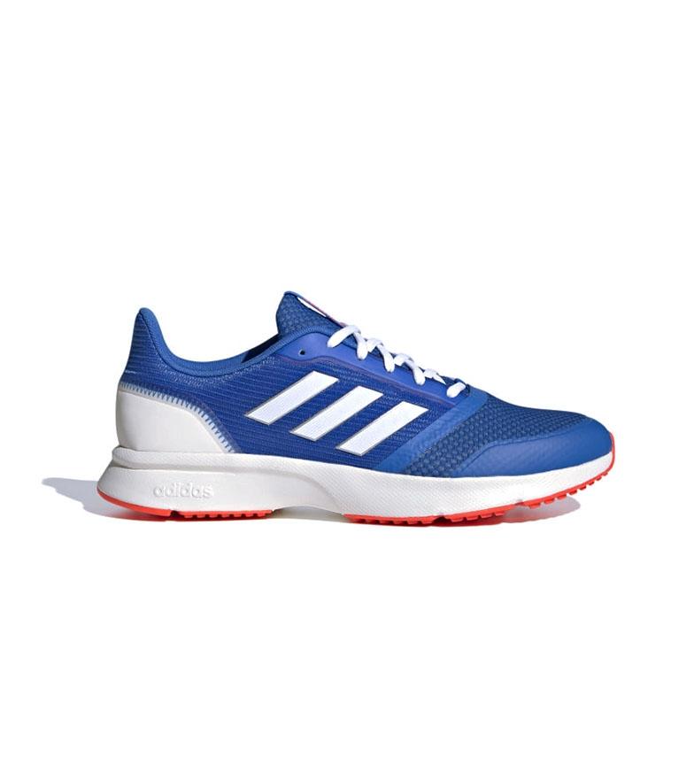 Comprar adidas Zapatillas Running Nova Flow azul