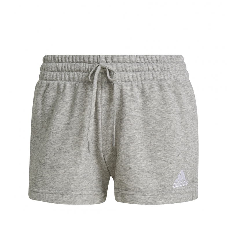 Comprar adidas Essentials Regular Short grey