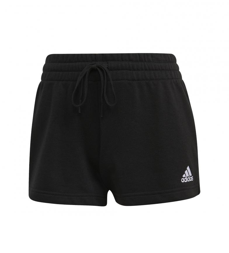 Comprar adidas Essentials Regular Shorts black