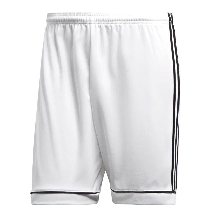 Comprar adidas Squadra trousers 17 white
