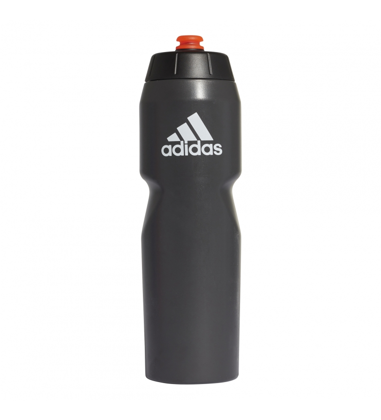 Comprar adidas Performance Hydration Bottle 0,75 Litro Preto