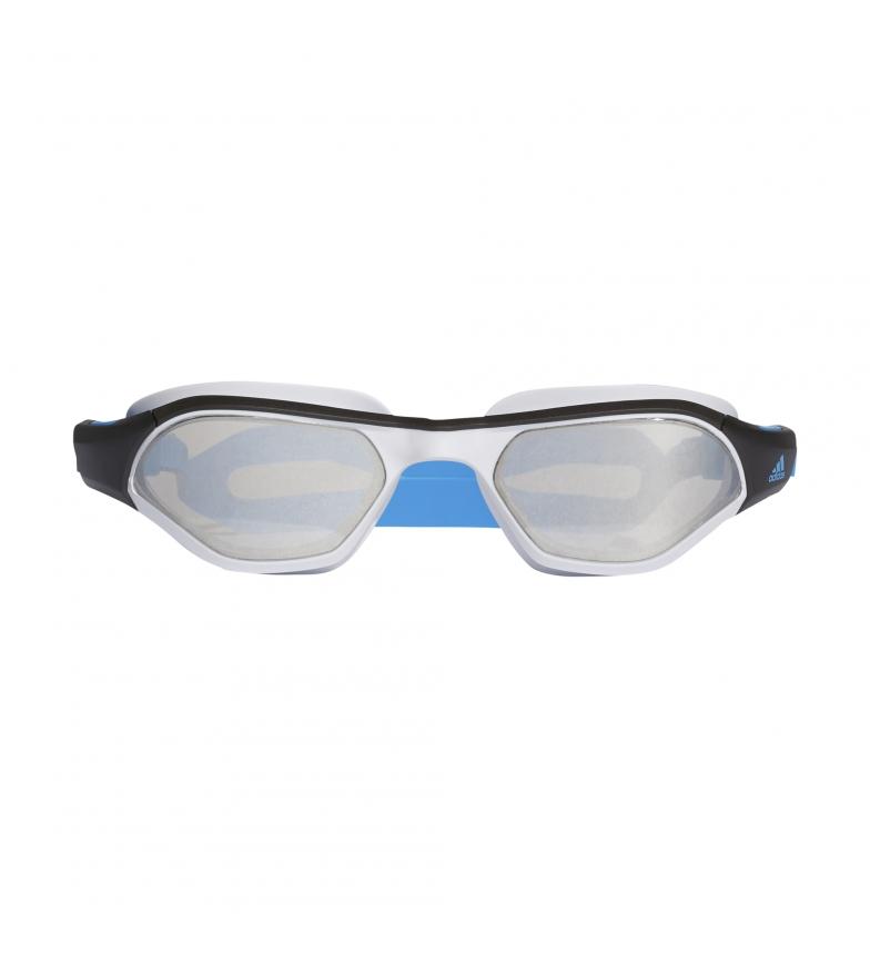Comprar adidas Occhialini da nuoto Persistar 180 M blu